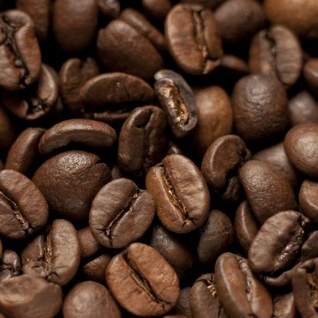 Leos Kaffee aus Überlingen